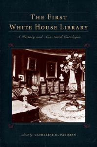 The First White House Library PDF