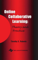 Online Collaborative Learning PDF