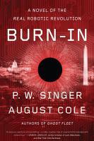 Burn In PDF