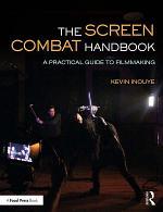 The Screen Combat Handbook
