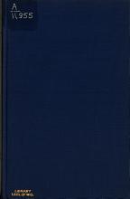 Das   sterreichische Patentgesetz von 1925 PDF