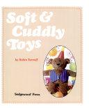 Soft & Cuddly Toys