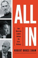 Download All in Book