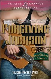 Forgiving Jackson