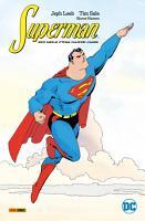 Superman  Ein Held f  rs ganze Jahr PDF