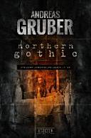 Northern Gothic PDF