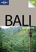 Bali  Ediz  Inglese PDF
