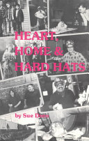 Heart  Home   Hard Hats PDF
