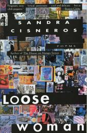 Loose Woman: Poems