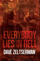 Everybody Lies in Hell PDF