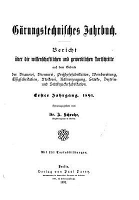 G  rungstechnisches jahrbuch PDF