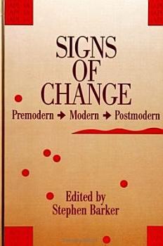 Signs of Change PDF