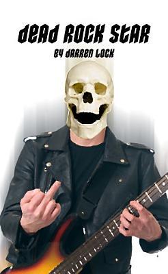 Dead Rock Star