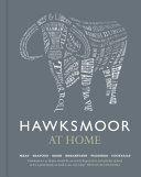 Download Hawksmoor at Home Book
