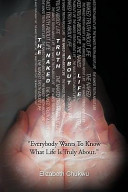 The Naked Truth about Life PDF