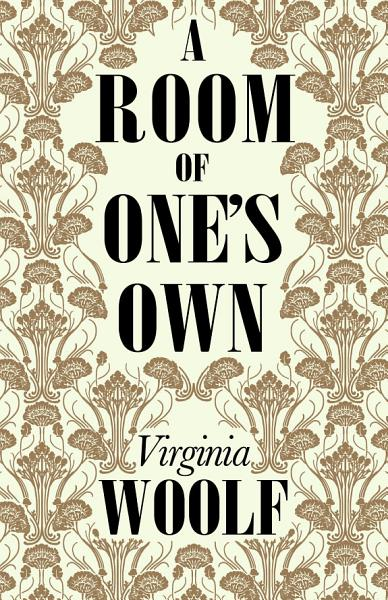 Download A Room of One s Own Book