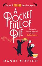 A Pocket Full of Pie PDF