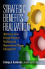Business Analysis Business Benefits Realization
