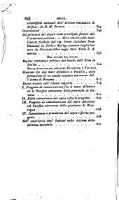 Collezione degli articoli di economia politica e statistica civile: economia politica