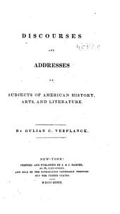 The Advantages and the Dangers of the American Scholar: A Discourse Delivered on the Day Preceding the Annual Commencement of Union College, July 26, 1836