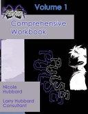 Da Shadow Phantom Comprehensive Workbook