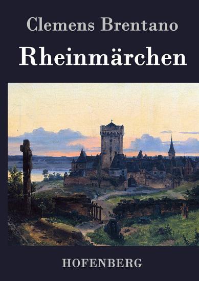Rheinm  rchen PDF