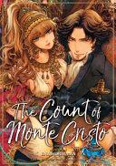 The Count of Monte Cristo  Manga