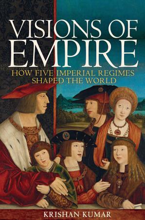 Visions of Empire PDF