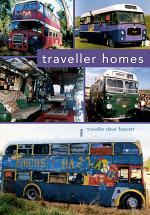 Traveller Homes