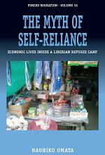 The Myth of Self-Reliance