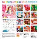 Power Of Sprinkles 2020 Wall Calendar PDF