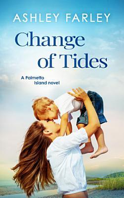 Change of Tides PDF
