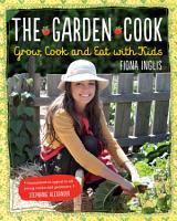 The Garden Cook PDF