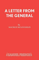 A Letter From The General