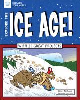 Explore The Ice Age  PDF