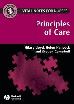 Vital Notes for Nurses