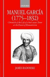 Manuel Garc  A  1775 1832