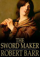 The Sword Maker