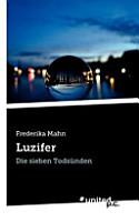 Luzifer PDF