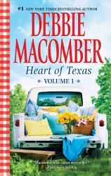 Heart Of Texas Book PDF