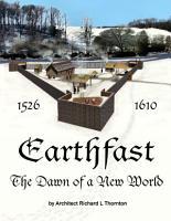 Earthfast  the Dawn of a New World PDF