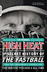 High Heat PDF