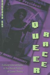 Queer Race Book PDF