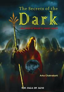 The Secrets of the Dark PDF