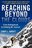 Reaching Beyond the Clouds PDF
