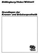 Grundlagen der Kronen  und Br  ckenprothetik PDF