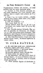Caroli Linnaei ... Amoenitates academicae ...: Volumen primum, Volume 1