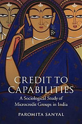 Credit to Capabilities PDF