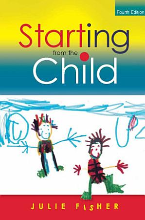 Starting from the Child PDF