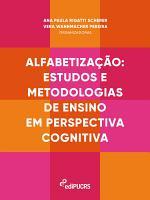 Alfabetiza    o PDF